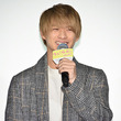 King & Prince・平野紫耀、『ういらぶ。』公開記念イベントで天然発言連発!「未読メールは100件以上ある」