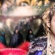 佐藤流司さんの2ndアルバム「Hameln」が発売決定!収録曲のFullMVとRyujiさんのコメント動画が公開!