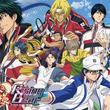 『新テニスの王子様 RisingBeat』1周年ティザーサイトがオープン!