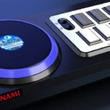 PC版「beatmania IIDX」「SOUND VOLTEX」向け専用コントローラの受注受付が,KONAMI STYLEでスタート。ともに1万円台半ばの低価格モデル
