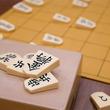 藤井聡太七段が出題!将棋日本シリーズにお目見えした「詰将棋迷路」とは