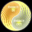 """エネルギーを永続的に生み出す為の""""永久機関""""が機能し得ない理由を説明した動画が話題に"""