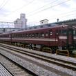 7月の記録的な台風被害から復活!JR高山本線全線復旧開通PRキャンペーン