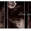 ASKA「はじまりはいつも雨」など収録した初期アルバム2作が最新ミックスで復活