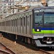 都営新宿線開業40周年記念イベント