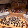 「幻想水滸伝II」のコンサートがフルオーケストラで再演。MUSICエンジンの第六回演奏会をレポート