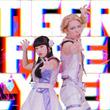 KOTO、師匠IGと共演した新曲「タイガーファイヤーサイバーファイター」MVを一部公開