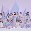 SKE48、松井珠理奈の完全復活シングル『Stand by you』詳細&ミュージカルMV公開