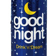 「ぐっすり眠るため」の炭酸飲料が日本初上陸