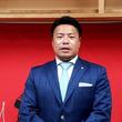 元楽天&ヤクルト岩村明憲氏が社長兼監督に BCリーグ福島が再出発「福島のために」