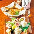 とことん島根!料理や食材はもちろん、酒米作りまで島根にこだわった居酒屋「シマネヤ」