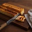 夜9時から限定販売のオンラインショップ「みみずく洋菓子店」第3弾商品 こだわりのチーズケーキ 発売