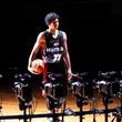 ヒューマングループ、Bリーグ大阪エヴェッサ選手出演の新テレビCM開始