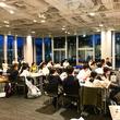 【タクトピア株式会社】最先端のハイブリッド型放課後インターナショナル「LinguaHackers(リンガハッカーズ)Tokyo」に中高生向けクラスが新規開講