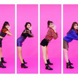 TPD浜崎香帆&橘二葉が振付担当! メンバーも「かわいい!」と自画自賛の新曲MV公開
