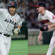 【MLB】日米野球来日右腕が侍打線に衝撃 フライボール革命を「全く受け入れていない」