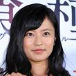 小島瑠璃子「極限まで近くなっちゃってる」マネージャーとの関係性語る