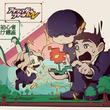 【『アクションゲームツクールMV』超・初心者向け講座】第5回 キャラクターをアニメーションさせる(1)