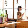 でんぱ組・ねむきゅんと乾杯! 東京や大阪の他、名古屋でもイベントが決定