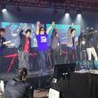 "『BBCF』、『GGXrdR2』、『BBTAG』公式大会""ARCREVO Japan 2018""が決着。ヤマシタ選手、おみと選手、剛田選手が頂点に!"