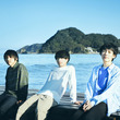 the quiet room全国ツアー開催、ファイナルは渋谷2DAYS