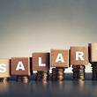 近鉄グループホールディングスの給料はどのくらいか