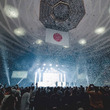 ヒップホップ・クルーのBAD HOP、歴史的な一夜に!初の日本武道館公演を開催!!