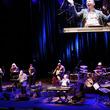 日米10名のミュージシャンが集結した向谷実のコンサートが、NHK-BS 4Kスーパーハイビジョンにて放送