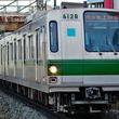 千代田線全通・半蔵門線開通40周年記念展