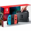 Nintendo Switch、年末セールシーズンの米国売上がWiiを超える。任天堂コンソールで歴代一位のセールス記録に
