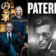 名優ロバート・デ・ニーロ、アル・パチーノらが衝撃の実話に迫る!珠玉の傑作6作品放送決定