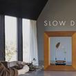 まるでハリーポッターの世界!錯覚によってフレームの中で動くアートプロダクト「Slow Dance」が登場!