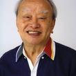 辻村真人が88歳で死去、「風の谷のナウシカ」ジル役など