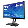 iiyama,垂直144Hz表示対応で解像度2560×1440ドットのゲーマー向け液晶ディスプレイを12月上旬発売