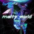 バーチャルYouTuberキズナアイをTeddyLoidがプロデュース!Kizuna AI初のEDMトラック「melty world (Prod. TeddyLoid)」が本日リリース!