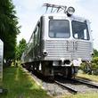 ステンレスの鉄道車両、12月1日で誕生60年 いまは通勤電車の6割に