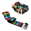 【MoMA Design Store】Gift for Kids ~ クリスマスギフトに、キッズが喜ぶグッドデザイン