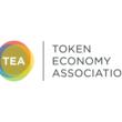 TEA SGがシンガポール当局認可のもと発足