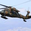 陸自ヘリの救助活動、実際どうやっているの? 2015年9月、鬼怒川氾濫に飛んだUH-60JA