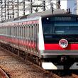 京葉線は千葉の鉄道をどう変えたか 新木場以東の開業から30年、新プロジェクトも浮上