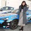 【TGRF2018】レースクイーン・霧島聖子ちゃんがTOYOTA Gazoo Racing Festivalに行ってきた!