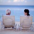 【沖縄県 うるま市・ココ ガーデンリゾート オキナワ】アクティブシニアのロングステイ旅。~60歳以上限定・キッチン付きの部屋で暮らすように過ごす~
