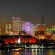 リムジンパーティー・リムジン女子会サービスのララリムジン、横浜オフィスを開設。