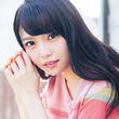 麻倉もも、ニューシングルリリース
