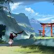 3Dアクションモバイルゲーム『サムライスピリッツ:朧月伝説』 本日より、中国本土にて正式サービスを開始!
