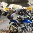 バイクはどこに停めればいいのか 都市部のバイク駐車場、なぜ整備が進まない?