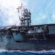 日本海軍航空母艦の飛龍と蒼龍の1/700スケールキットが特別仕様にグレードアップ!