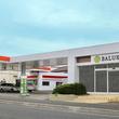 株式会社OKULAB、JXTGエネルギー株式会社とサービス向上におけるパートナーシップを開始