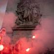 仏で大混乱巻き起こした「黄色いベスト」運動 過激派集団も加担
