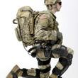 アメリカ陸軍がロッキード・マーティンと「パワードスーツ」開発に合意